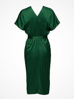 Diana Orving V-Dress