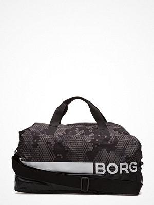 Väskor & bags - Björn Borg Bags Lars