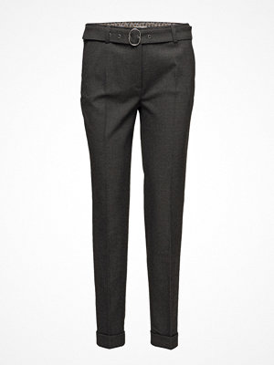 Gerry Weber svarta byxor Trousers Leisure Spe