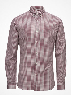 Lexington Company Taylor Poplin Shirt 2