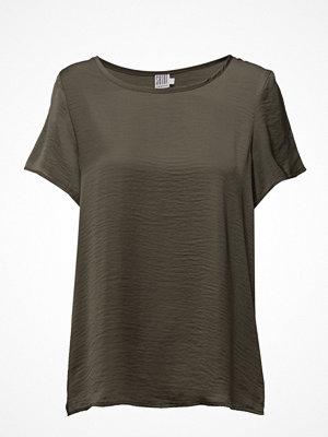 T-shirts - Saint Tropez Soft Top
