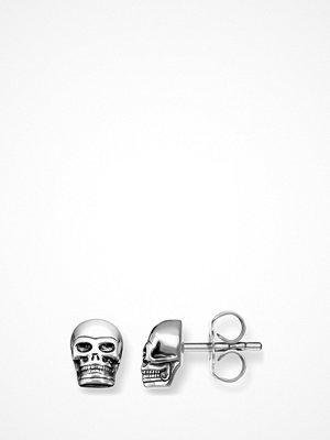 Thomas Sabo smycke Ear Studs