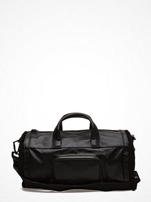 Väskor & bags - Calvin Klein Theo Cylinder Duffle