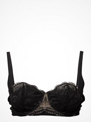 Calvin Klein Sling Balconette