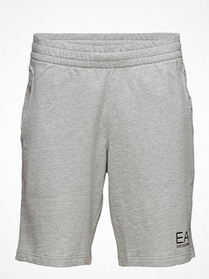 Sportkläder - EA7 Bermuda