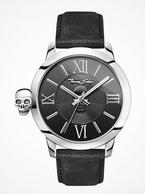 Klockor - Thomas Sabo Men'S Watch  Rebel With Karma