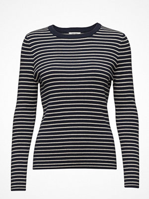 nué notes Ivanka R-Neck Pullover