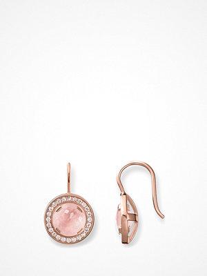 Thomas Sabo smycke Earring