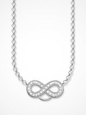 Thomas Sabo smycke Charm Necklace