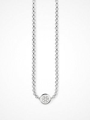Thomas Sabo smycke Necklace