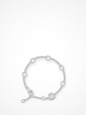 Thomas Sabo smycke Charm Bracelet