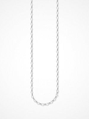 Thomas Sabo smycke Chain