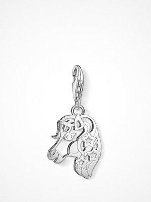Thomas Sabo smycke Charm Pendant  Unicorn
