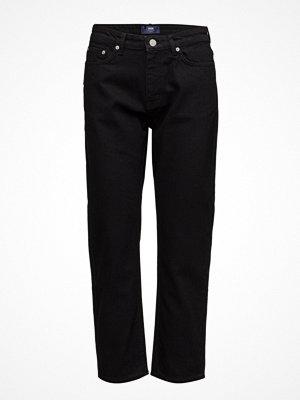 Jeans - Wood Wood Eve Black