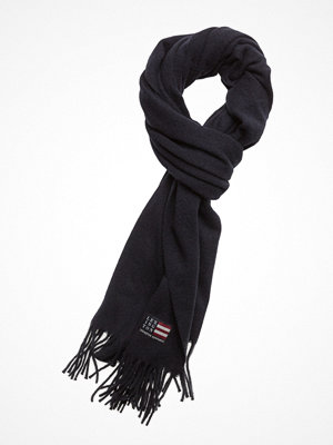 Lexington Clothing Massachusetts Wool Scarf