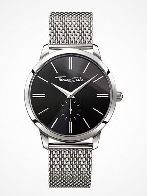 Klockor - Thomas Sabo Men'S Watch  Rebel Spirit