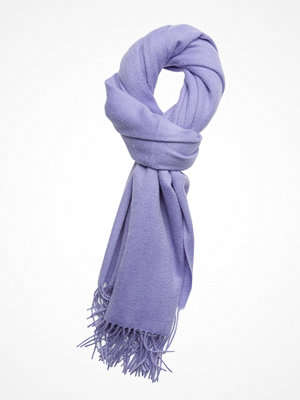 Just Female Clive Scarf