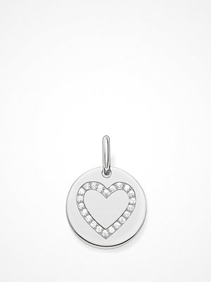 Thomas Sabo smycke Pendant