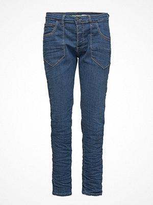 Jeans - Please Jeans Betta Soft Denim