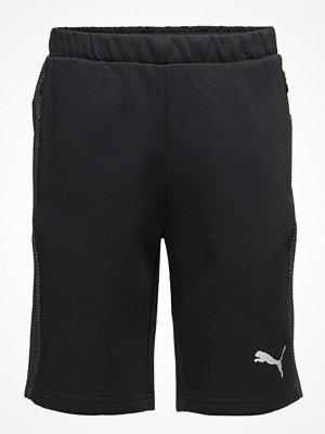 Sportkläder - PUMA SPORT Evostripe Ultimate Shorts