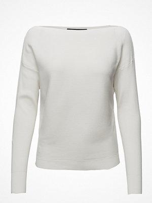 Designers Remix Megan Sweater