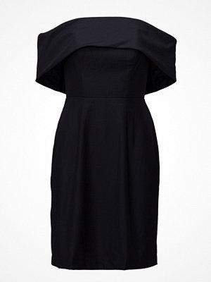 By Malina Leia Mini Dress