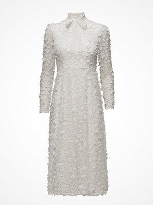 Ida Sjöstedt Camille Dress