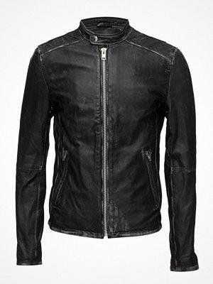 Skinnjackor - MDK / Munderingskompagniet Dalton Vintage Jacket