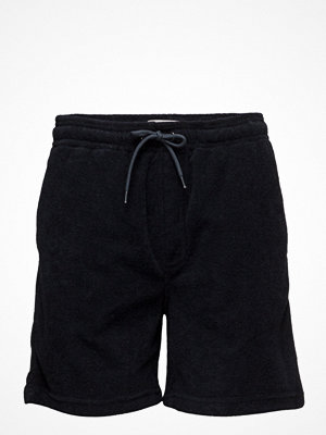 Shorts & kortbyxor - Minimum Faisal