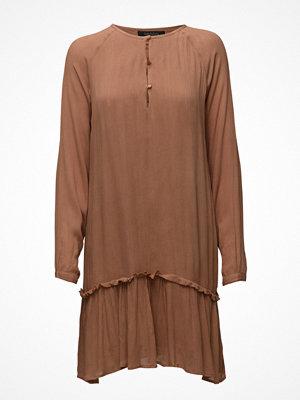 Soft Rebels Viv Dress