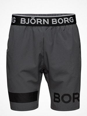 Sportkläder - Björn Borg 1p Shorts August