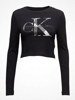 Calvin Klein Jeans Tyko-2 Cn Lwk L/S, 0