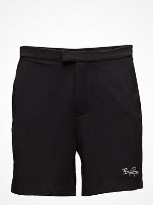 Sportkläder - Björn Borg 1p Shorts Signature´76