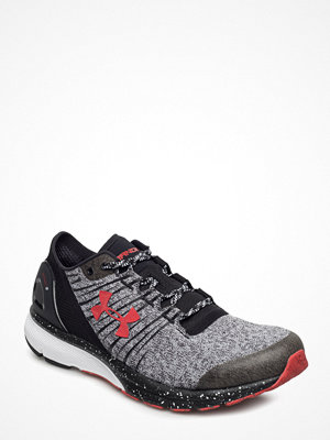 Sport & träningsskor - Under Armour Ua Charged Bandit 2