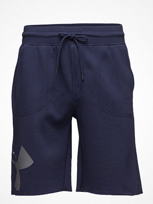 Sportkläder - Under Armour Rival Exploded Graphic Short
