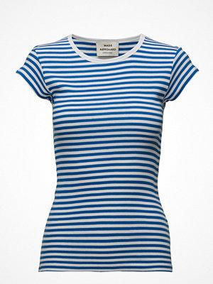 Mads Nørgaard 2x2 Soft Stripe Trappy