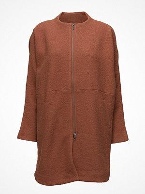 Masai Tonie Coat Oversize