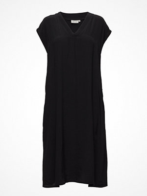 Masai Omega Dress A-Shape No Slv