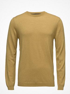 Esprit Casual Sweaters