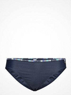 Bikini - Esprit Bodywear Women Beach Bottoms