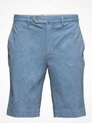 Shorts & kortbyxor - Hackett Core Stretch Shorts