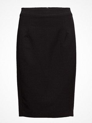InWear Leigh Pencil Skirt Hw