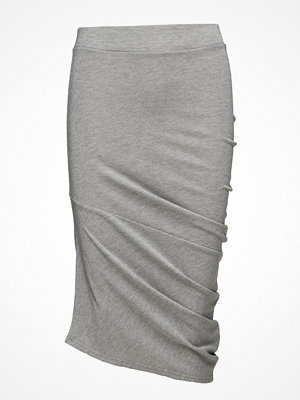 Cheap Monday Blink Glitter Skirt