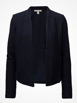 Esprit Casual Jackets Indoor Knitted