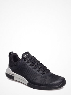 Sport & träningsskor - Under Armour Ua Charged Legend Tr