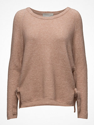 InWear Nevis O Pullover