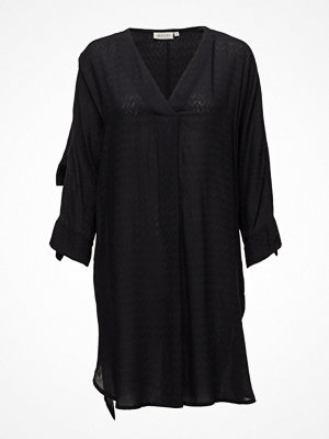 Masai Ninon Dress Oversize 3/4 Slv