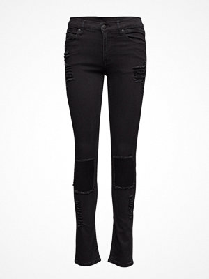 Cheap Monday Tight Destroy