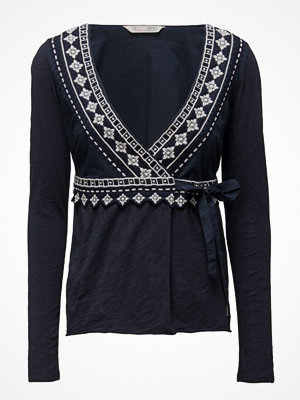 Odd Molly Get-A-Way L/S Top