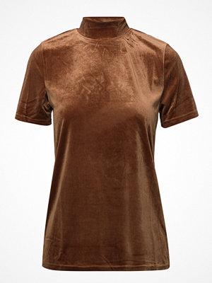 Fransa Jivelvet 1 T-Shirt